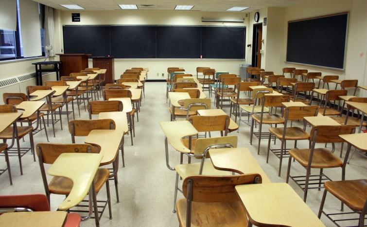 doodled-desks-2-1207070-1598x987
