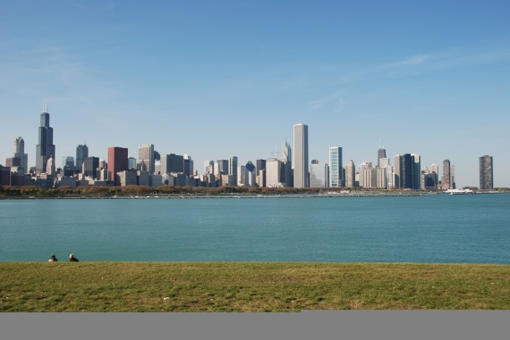 skyline-of-chicago-1214074-1599x1070